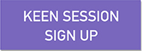 KEEN session sign up button