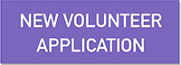 New Volunteer Application Button